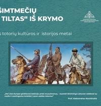 Nauja leidinių paroda atskleidžia Lietuvos totorių kultūrą ir istoriją